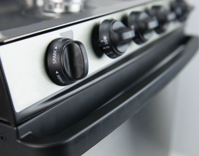 Oven_Detail.png